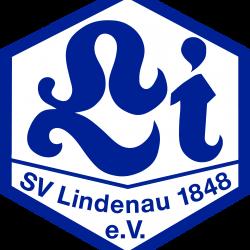 Kunstrasenprojekt des SV Lindenau 1848 e.V.